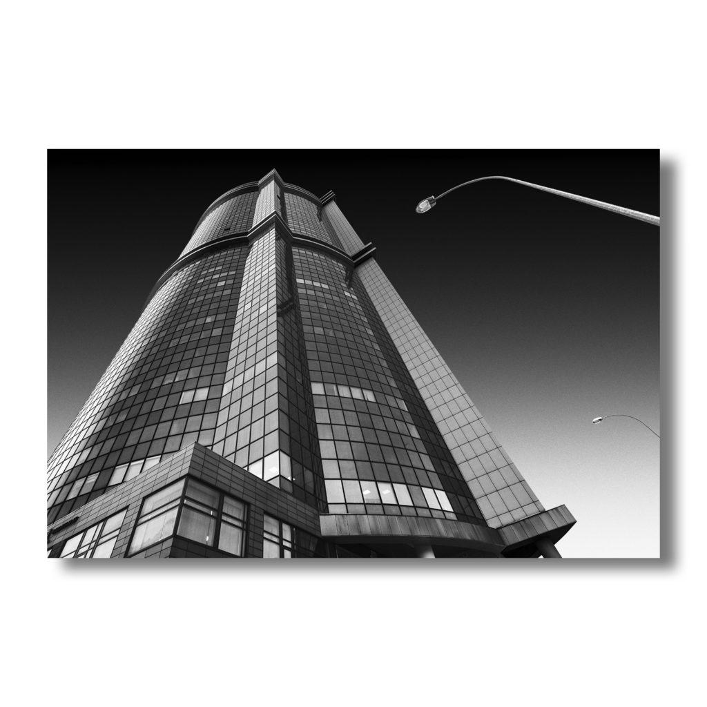 Жилой комплекс Лазурные небеса, Казань, Россия. 2021 ⠀ Residential complex Azure skies, Kazan, Russia. 2021